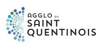 Agglo du Saint-Quentinois